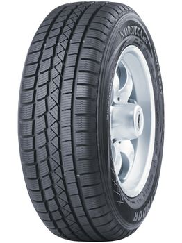 Matador MP91 Nordicca 4x4 SUV 275/40 R20 106V XL