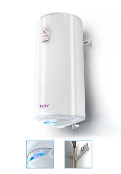 купить Бойлер электрический TESY 80 л GCV 36 A03 Болгария в Кишинёве