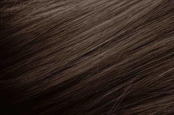 """Система для камуфляжу волос и бороды DeMira Professional """"DeMen"""" BARBER COLOR AMMONIA FREE, Светлый шатен – 5/0"""