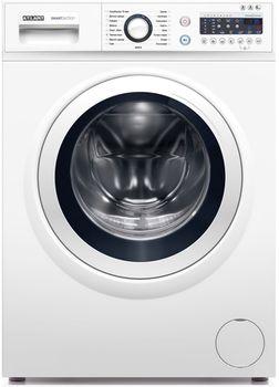 cumpără Mașină de spălat cu încărcare frontală Atlant CMA 60Y108-10 în Chișinău