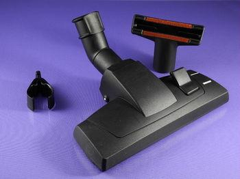 купить Бытовой комплект насадок для пылесосов Karcher WD, MV, SE (2.863-002.0) в Кишинёве