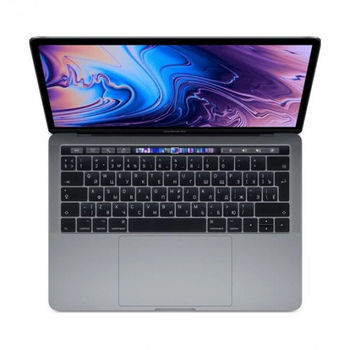 "Apple MacBook Pro 13.3"" MUHP2UA/A Space Grey"