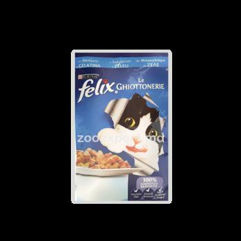 купить FELIX Fantastic c трескою в Кишинёве