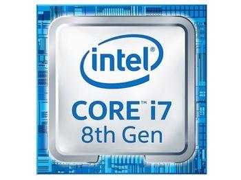 cumpără Procesor CPU Intel Core i7-8700K 3.7-4.7GHz în Chișinău