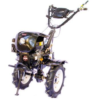 купить Мотокультиватор Worker HB 700 RS-line в Кишинёве