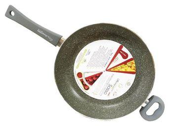 Сковорода Sasso D32cm