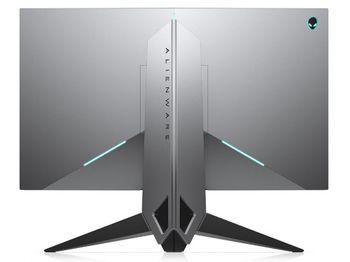 """купить 24.5"""" DELL LED Alienware AW2518H Borderless Black в Кишинёве"""