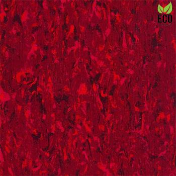 купить Линолеум GERFLOR Cosmo Real Red 2355 в Кишинёве