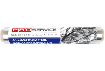 купить Фольга алюминиевая PROservice, 100 м в Кишинёве