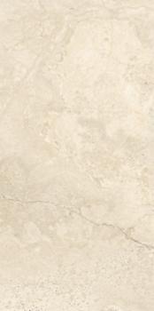 Керамогранитная плитка MASSA MAT1198*598mm