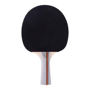 купить Ракетка для настольного тенниса inSPORTline 15384 Ratai (3022) в Кишинёве