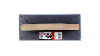 купить Кельма резиновая для затирки швов SUPERPRO в Кишинёве