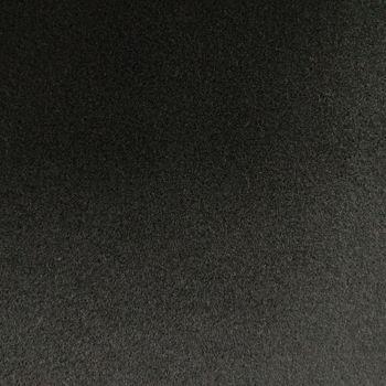 BIG Ковровое покрытие SALSA (выставочный) 1961 NOIR 2m.