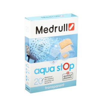cumpără Set emplastru N20 Aqua Stop în Chișinău