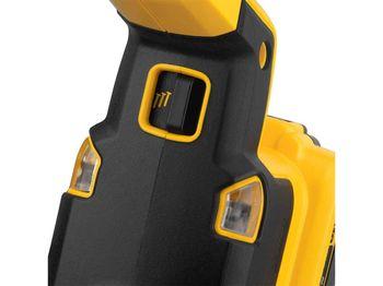 купить Степлер скобозабивной аккумуляторный DeWALT DCN682D2 в Кишинёве