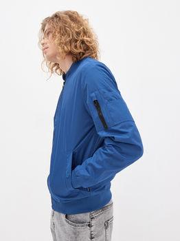 Куртка HOUSE Синий