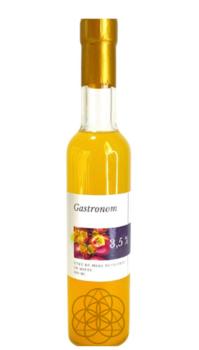 Концентрат уксуса для лимонада (нефильтрованный) Gastronom, 250 мл