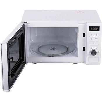 купить Микроволновая печь Gorenje MMO20DWII в Кишинёве