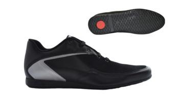 купить Кожанные кроссовки BELKELME (08357 /187) в Кишинёве