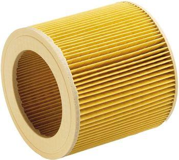 купить Патронный фильтр Karcher (6.414-552.0) в Кишинёве