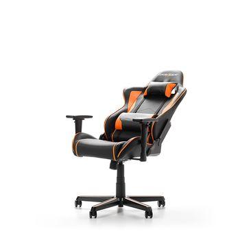 купить Кресло GAMING CHAIRS DXRACER - FORMULA в Кишинёве
