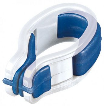 Зажим для носа для плавания Beco 9903/9909 (798)
