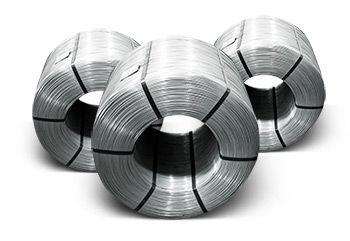 cumpără Sârma zincată d-1,8 - 3.0 mm în Chișinău