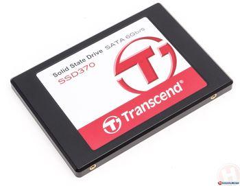 """купить 2.5"""" SATA SSD   64GB Transcend в Кишинёве"""
