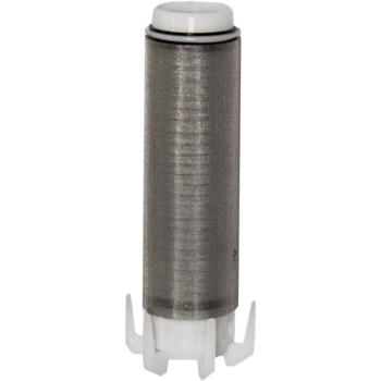 Фильтрующий элемент для BWT PROTECTOR MINI