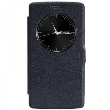 """Чехол для  LG G3 Mini """"Nillkin Fresh Leather Case"""""""