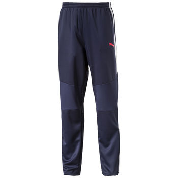 Puma IT evoTRG Pant