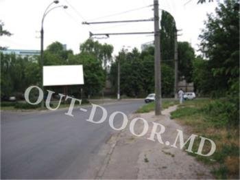 купить KCN95074B в Кишинёве