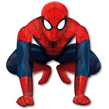 cumpără Spider Man în Chișinău