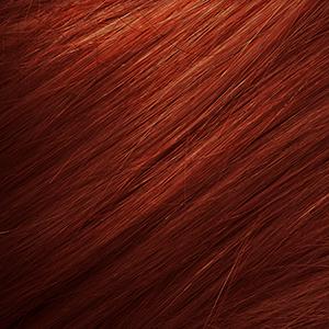 Краска для волос,ACME DeMira Kassia, 90 мл., 7/34 - русый золотисто-медный