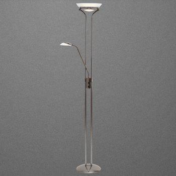 Globo Лампа Classica 5832X