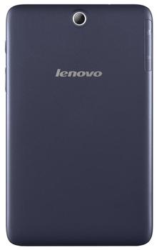 Lenovo A7-50 A3500 Blue