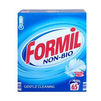 купить Стиральный порошок Formil Non-bio 4,225 кг в Кишинёве