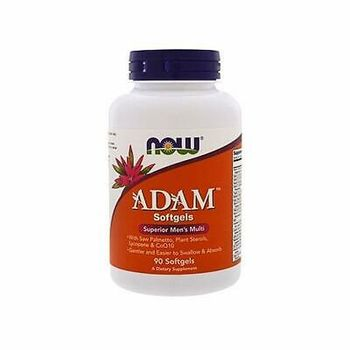 купить Adam 90 softgels в Кишинёве