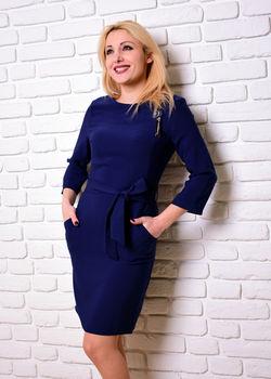 купить Платье Simona ID  7009 в Кишинёве