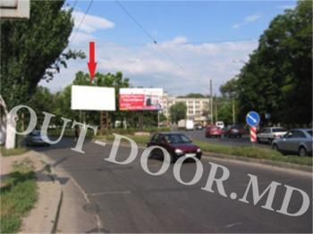 купить KTC95055B в Кишинёве