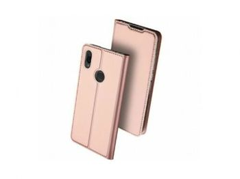 Чехол для Xiaomi Redmi Note 7, Soft Book