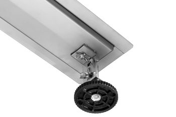 купить 75372 Сливная система Tocantis 800*70*70mm в Кишинёве