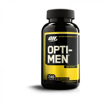 купить OPTI — MAN 240 TAB в Кишинёве