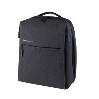 купить Xiaomi Mi City Backpack в Кишинёве