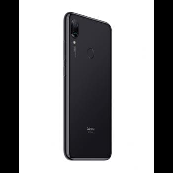cumpără Xiaomi Redmi Note 7 3/32Gb, Black în Chișinău