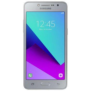 купить Samsung GALAXY J2 Prime Duos (G532F), Silver в Кишинёве