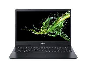 ACER Aspire A315-42 (15.6'', AMD, 8Gb RAM, 512GB SSD)