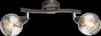 купить GLOBO 54347-2 Светильник ISLA в Кишинёве