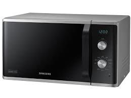 Микроволновая печь Samsung MG23K3614AS / BW