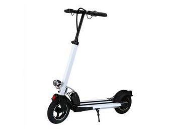 """купить WHEEL-E Scooter kids 4.5"""" в Кишинёве"""